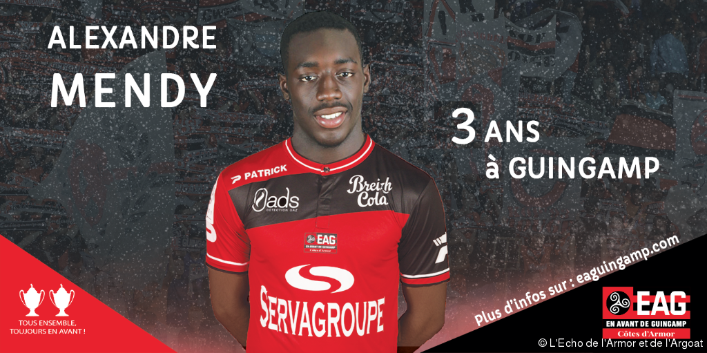 www.lechodelargoat.fr/files/2016/06/alexandre-mendy-eag-guingamp.png